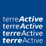 terreActive AG Logo