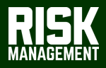 news_logo_risk_management.png
