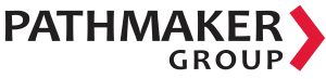 Pathmaker Group Logo
