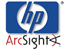 pa-al-lo__hp-arcsight.png