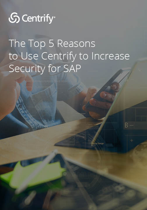 fs-top-5-reasons-to-use-centrify-to-increase-security-for-sap.jpg