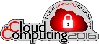 ab-ne-aw-lo_2016-cloud-computing-excellence-award.png
