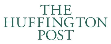 news_logo_huffington_post.jpg