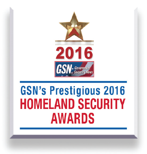 ab-ne-aw-2016-gsn-homeland-security.png
