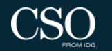 news-logo-cso-idg-communications.png