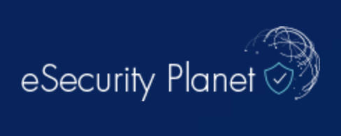 news_logo_esecurityplanet.png