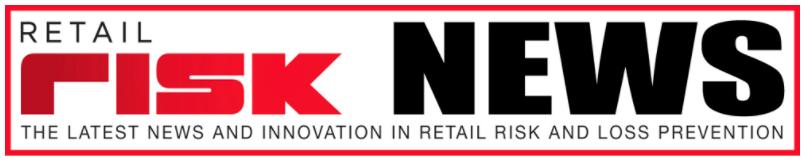 news_logo_retail_risk_news.png