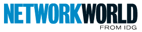 news_logo_networkworld.png