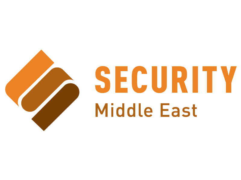 news-logo-security-middle-east.png