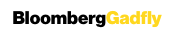 news_logo_bloomberg_gadfly.png