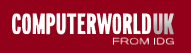 news_logo_computerworld_uk.png