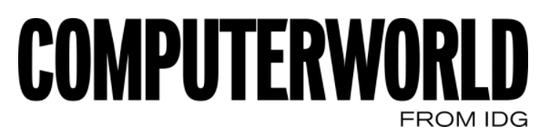 news-logo-computerworld.png