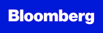 news_logo_bloomberg.png