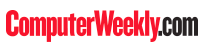 news_logo_computerweekly.png