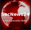 news-logo-secnews24.png