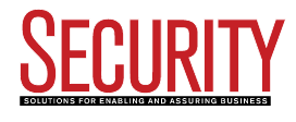 news-logo-securitymagazine.png