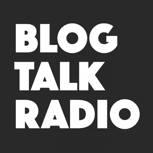news-logo-blogtalkradio.png