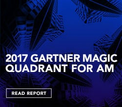 Gartner report image