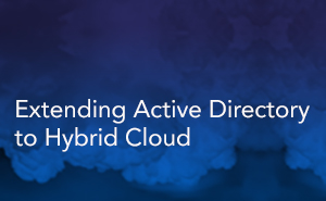extending-active-directory-hybrid-cloud-video.jpg