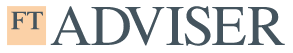 news-logo-financial-adviser.png