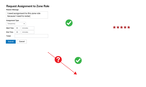 reassign-zone-role-rev.png