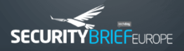 news_logo_securitybrief_eu.png