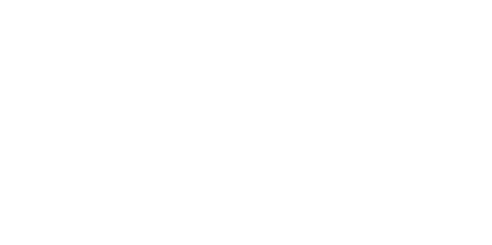 national_weather_service_logo-1.png