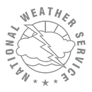 logo-trial-national-weather-service.png