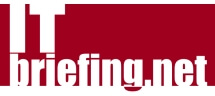 it_briefing_logo.jpg