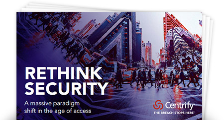 Thumbnail of Rethink Security Ebook