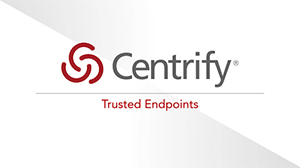 trusted_endpoints_thumbnail.jpg