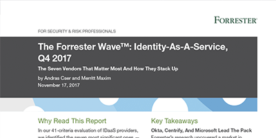 rec-img-forrester-wave-idaas-q4-2017.png