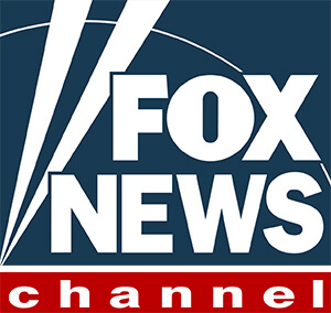 fox_news_channel_logo.jpg