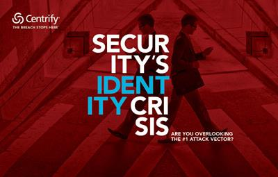 Centrify resources whitepapers case studies analyst reports ebook securitys identity crisis fandeluxe Choice Image