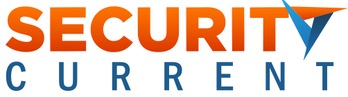 logo-securitycurrent.png