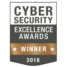 cyber_security_marketer_bronze_2018.png