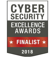cyber_security_marketer_finalist_2018.png