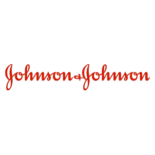 logo-johnson-johnson.png