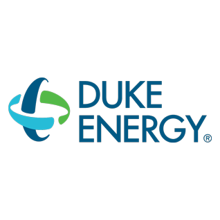 logo-duke-energy.png