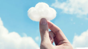 securely-moving-workloads-into-the-cloud-thumbnail.jpg