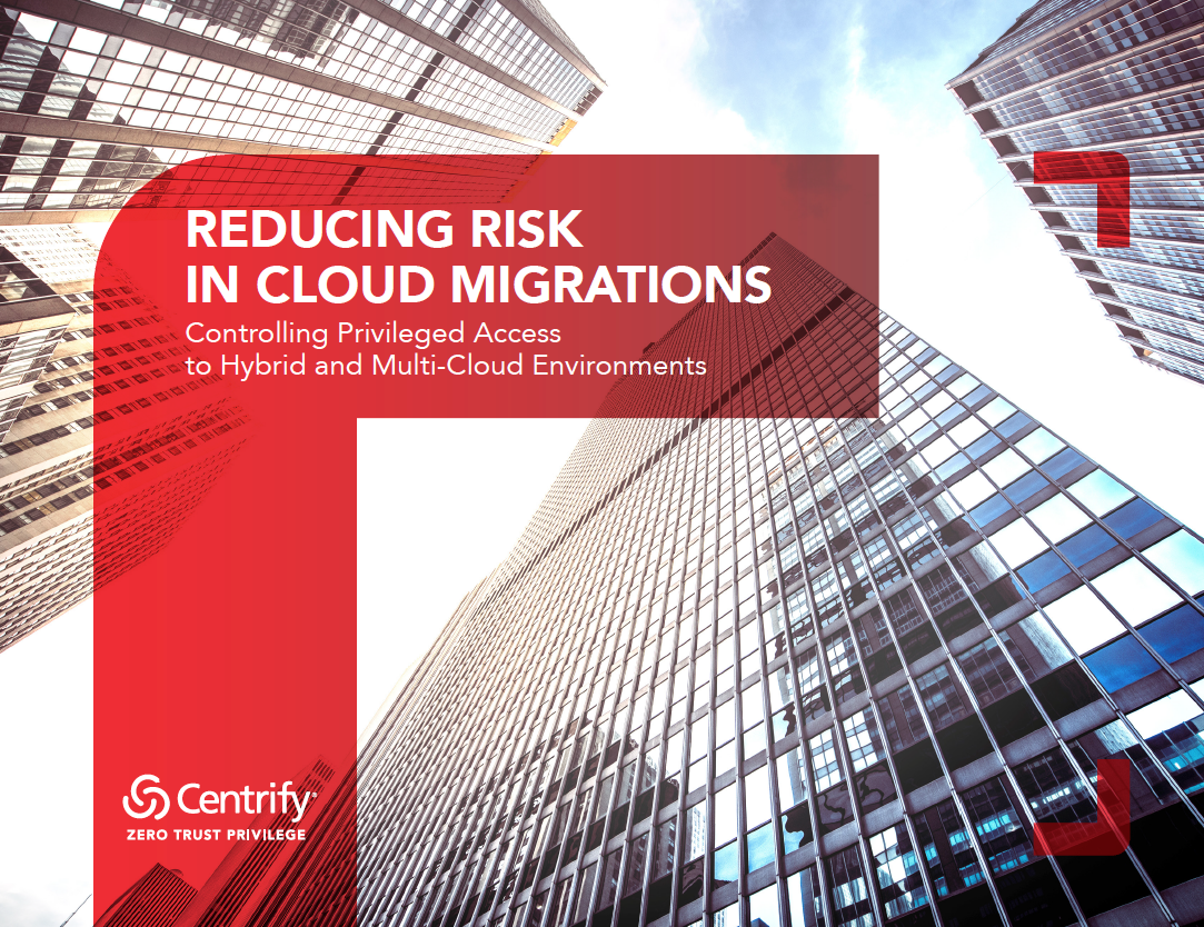 reducing-risk-in-cloud-migrations-cover.png