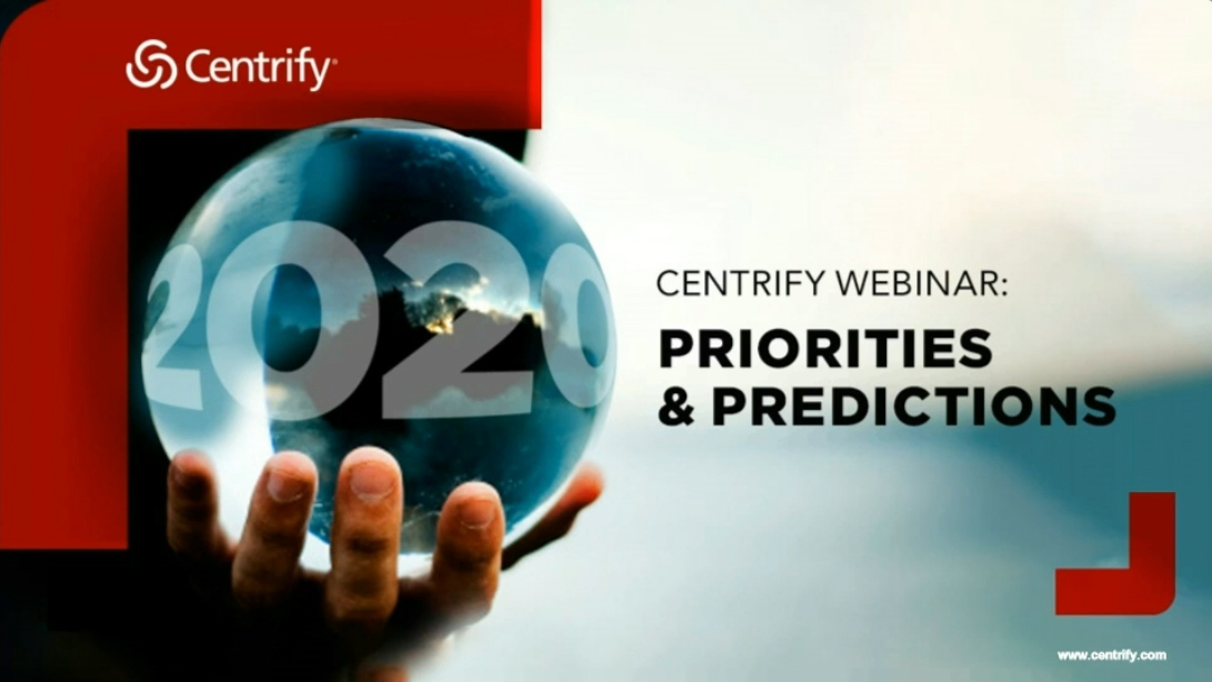 image-2020-priorities-and-predictions.jpg