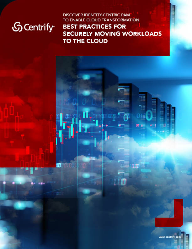 best-practices-for-securely-moving-workloads-to-cloud.jpg