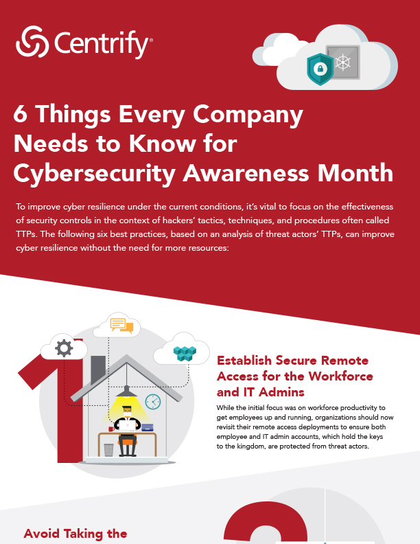 cybersecurity-awareness-6-things-resources.jpg