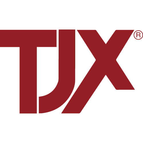 customer-tjx-logo.jpg