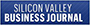 awards_logos_silicon_valley_business_journal.png