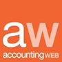 news_logo_accountingweb.png