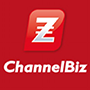 news_logo_channelbiz.png
