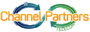 news_logo_channelpartners.png