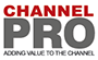 news_logo_channelprouk.png